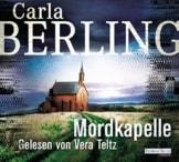 Mordkapelle -