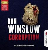 Corruption -