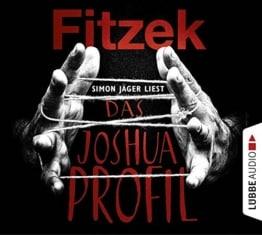 Das Joshua Profil -