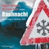 Rauhnacht (Kommissar Kluftinger 5) -