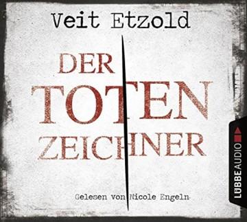 Der Totenzeichner -