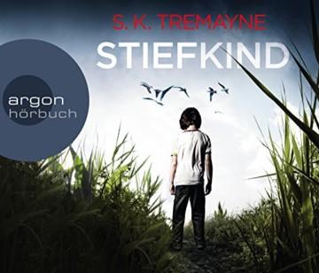 Stiefkind -