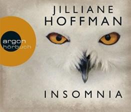 Insomnia -