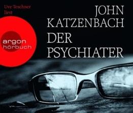 Der Psychiater -