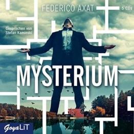 Mysterium -
