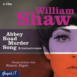 Abbey Road Murder Song -