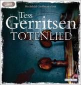 Totenlied -
