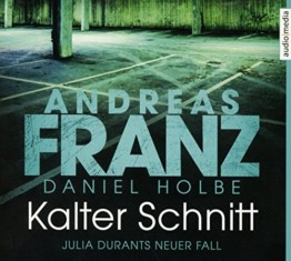 Kalter Schnitt -