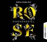 Dornenspiel - 1