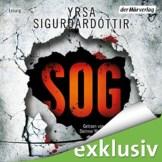 SOG (Huldar & Freyja 2) - 1
