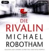 Die Rivalin: Psychothriller - 1