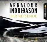Der Reisende: Island Krimi. (Flovent-Thorson-Krimis, Band 1) - 1