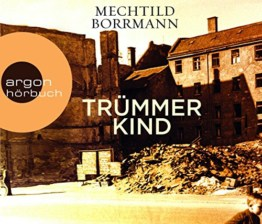 Trümmerkind - 1