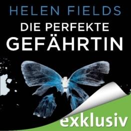 Die perfekte Gefährtin, Hörbuch, Digital, 1, 867min