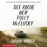 Die Rache der Polly McClusky: 2 CDs - 1