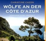 Wölfe an der Côte d'Azur - 1