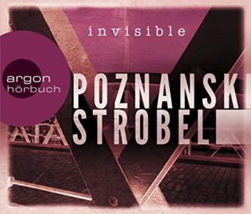 Invisible - 1
