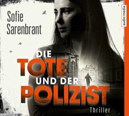 Die Tote und der Polizist - 1