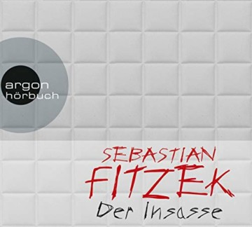 Der Insasse - 1