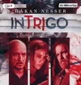 INTRIGO - 1