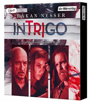 INTRIGO - 3