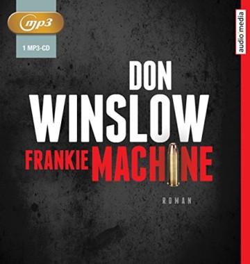 Frankie Machine - 1