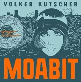 Moabit - 1