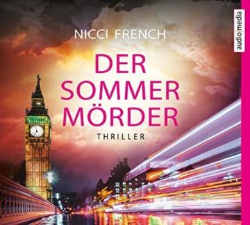 Der Sommermörder - 1