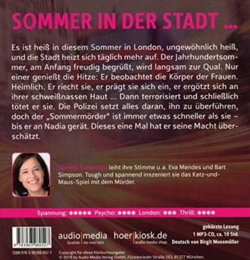 Der Sommermörder - 2