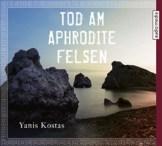 Tod am Aphrodite-Felsen: Sofia Perikles' erster Fall - 1