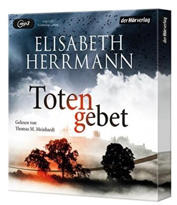 Totengebet: Vernau V (Joachim Vernau, Band 5) - 3