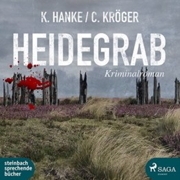 Heidegrab - 1
