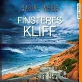 Finsteres Kliff: Liv Lammers 3 - 1