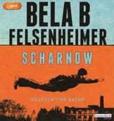 Scharnow - 1