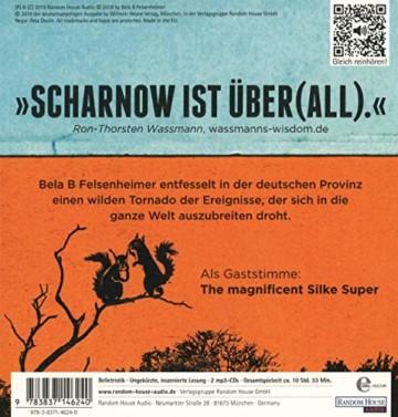 Scharnow - 2