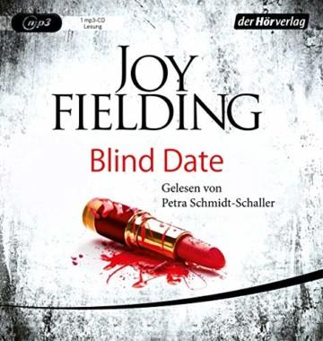 Blind Date - 1