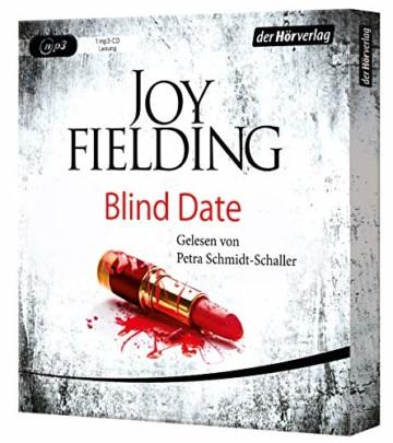 Blind Date - 3