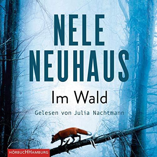 Nele Neuhaus Im Wald Verfilmung