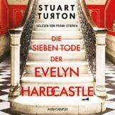 Die sieben Tode der Evelyn Hardcastle - 1