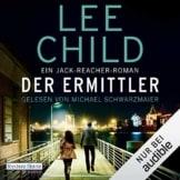 Der Ermittler: Jack Reacher 21 - 1