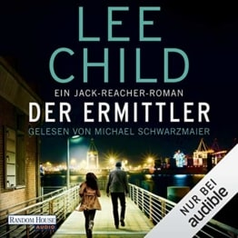 Der Ermittler: Jack Reacher 21 - 1
