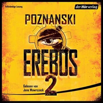 Erebos 2 - 1
