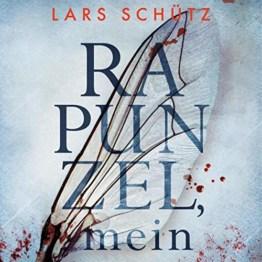Rapunzel, mein: Grall und Wyler 2 - 1