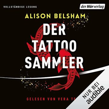 Der Tattoosammler - 1