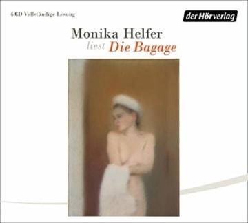 Die Bagage - 1