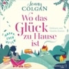 Happy Ever After – Wo das Glück zu Hause ist: 2 CDs (Happy-Ever-After-Reihe, Band 1) - 1