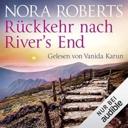 Rückkehr nach River's End - 1