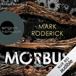 Morbus - 1