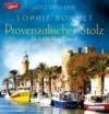 Provenzalischer Stolz: Ein Fall für Pierre Durand (Die Pierre-Durand-Krimis, Band 7) - 1