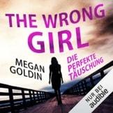 The Wrong Girl - Die perfekte Täuschung - 1